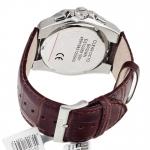 Zegarek męski Esprit męskie ES102881001 - duże 5