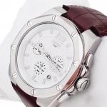 Zegarek męski Esprit męskie ES102881001 - duże 2