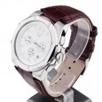Zegarek męski Esprit męskie ES102881001 - duże 3
