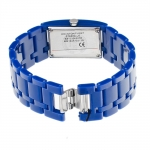 Zegarek damski Esprit damskie ES103562005 - duże 5