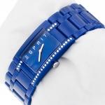 Zegarek damski Esprit damskie ES103562005 - duże 2
