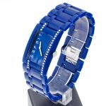 Zegarek damski Esprit damskie ES103562005 - duże 3