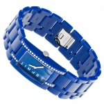 Zegarek damski Esprit damskie ES103562005 - duże 4