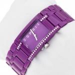 Zegarek damski Esprit damskie ES103562006 - duże 2