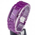 Zegarek damski Esprit damskie ES103562006 - duże 3