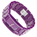 Zegarek damski Esprit damskie ES103562006 - duże 4