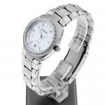 Zegarek damski Fossil trend AM4141 - duże 4