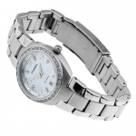 Zegarek damski Fossil trend AM4141 - duże 5