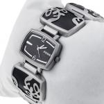 Zegarek damski Fossil Wyprzedaż ES2053 - zdjęcie 4