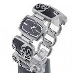 Zegarek damski Fossil Wyprzedaż ES2053 - zdjęcie 5