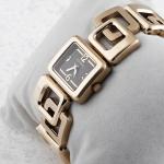 Zegarek damski Fossil Wyprzedaż ES2136 - zdjęcie 4