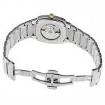 Zegarek męski Grovana Bransoleta 2090.2142 - zdjęcie 7