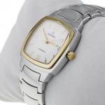 Zegarek męski Grovana Bransoleta 2090.2142 - zdjęcie 4
