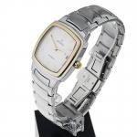 Zegarek męski Grovana Bransoleta 2090.2142 - zdjęcie 5