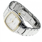 Zegarek męski Grovana Bransoleta 2090.2142