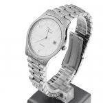 Zegarek męski Pierre Ricaud bransoleta P1102.5122 - duże 3