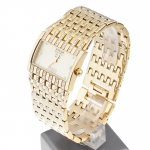 Zegarek damski Pierre Ricaud bransoleta P21081.1111Z - duże 3