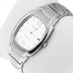 Zegarek męski Pierre Ricaud wyprzedaż P2567.5163 - duże 2