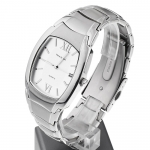 Zegarek męski Pierre Ricaud wyprzedaż P2567.5163 - duże 3