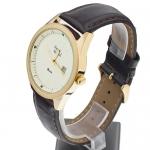 Zegarek męski Pierre Ricaud pasek P91005.1251Q - duże 3