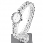 Zegarek damski Pierre Ricaud bransoleta P92074.3172 - duże 3