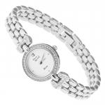 Zegarek damski Pierre Ricaud bransoleta P92074.3172 - duże 4