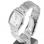 Zegarek męski Pierre Ricaud bransoleta P9473.3152 - duże 3
