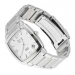 Zegarek męski Pierre Ricaud bransoleta P9473.3152 - duże 4