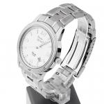 Zegarek męski Pierre Ricaud bransoleta P9878.3152 - duże 3