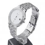 Zegarek męski Seiko Solar SNE025P1 - zdjęcie 5