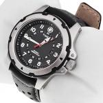 Zegarek męski Timex expedition T49625 - duże 4