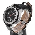 Zegarek męski Timex expedition T49625 - duże 5