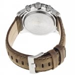 Zegarek męski Timex expedition T49626 - duże 7