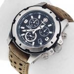 Zegarek męski Timex expedition T49626 - duże 4