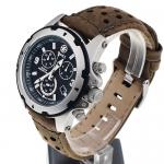 Zegarek męski Timex expedition T49626 - duże 5