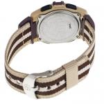 Zegarek damski Timex expedition trial series digital T49662 - duże 7