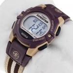 Zegarek damski Timex expedition trial series digital T49662 - duże 4