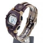 Zegarek damski Timex expedition trial series digital T49662 - duże 5