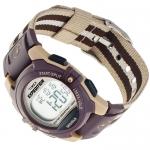 Zegarek damski Timex expedition trial series digital T49662 - duże 6