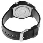 Zegarek męski Timex expedition trial series digital T49685 - duże 7