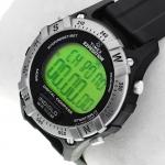 Zegarek męski Timex expedition trial series digital T49685 - duże 4