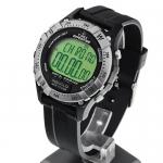 Zegarek męski Timex expedition trial series digital T49685 - duże 5