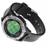 Zegarek męski Timex expedition trial series digital T49685 - duże 6
