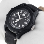 Zegarek męski Timex expedition T49689 - duże 4
