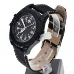Zegarek męski Timex expedition T49689 - duże 5