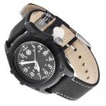 Zegarek męski Timex expedition T49689 - duże 6
