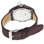 Zegarek męski Timex expedition T49691 - duże 7