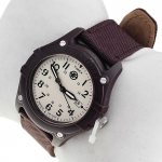 Zegarek męski Timex expedition T49691 - duże 4