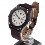 Zegarek męski Timex expedition T49691 - duże 5