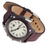 Zegarek męski Timex expedition T49691 - duże 6